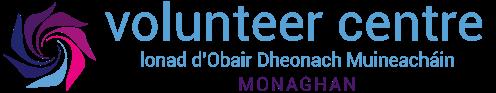 Volunteer Monaghan
